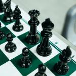 Remote Invigilation in chess